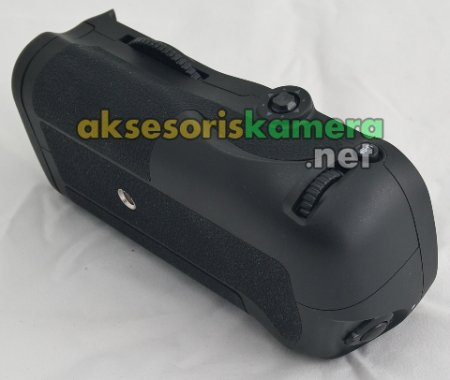 Meike Battery Grip MB-D100